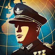 世界征服者4中国崛起