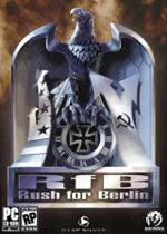 代号装甲:突击柏林官方版
