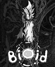 Bioid中文版