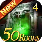 新50间客房密室逃脱