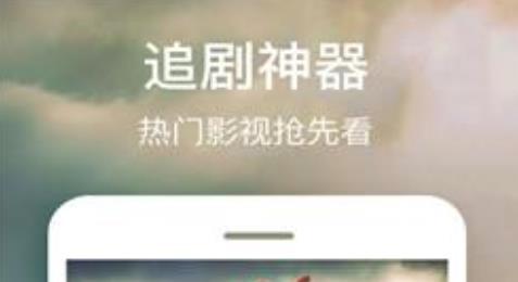 s9w3视频