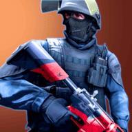 反恐特种部队2