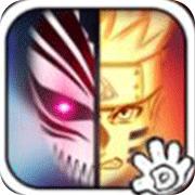 死神VS火影绊3.5.1