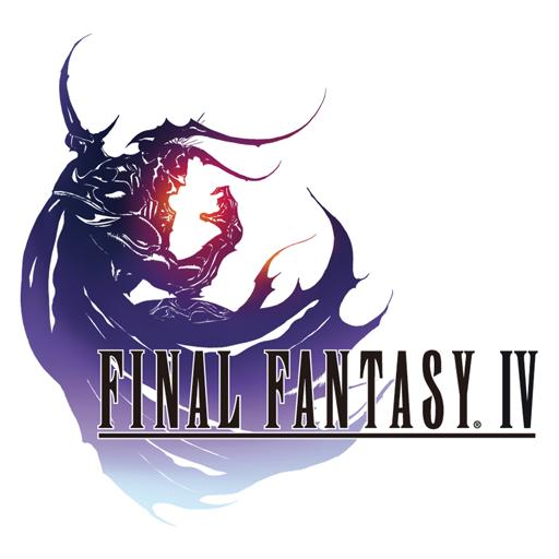 最终幻想4免验证