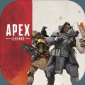 apex英雄ns版