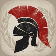 大征服者:罗马内