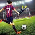 超级足球赛