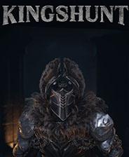 Kingshunt中文版