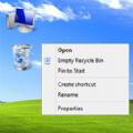 WindowsXP模拟器