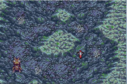 GBA游戏52合一中文版