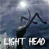 light head horror