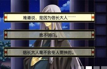 PSP游戏7合一中文版
