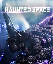 Haunted Space中文版