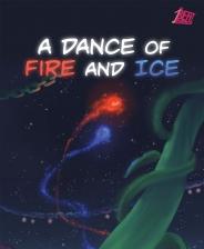 冰与火之舞完整版