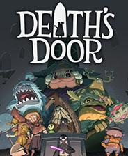 死神之门中文版