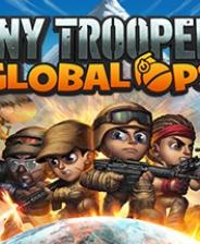 微小军团:全球行动中文版