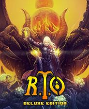 R.T.O.黑暗国度的故事中文版