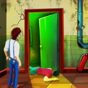 密室逃脱冒险之谜秘密任务