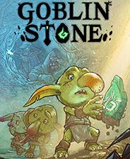 Goblin Stone中文版