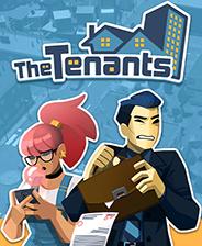 The Tenants中文版