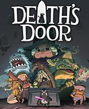 Death's Door中文版