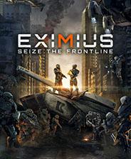 Eximius:抢占前线中文版