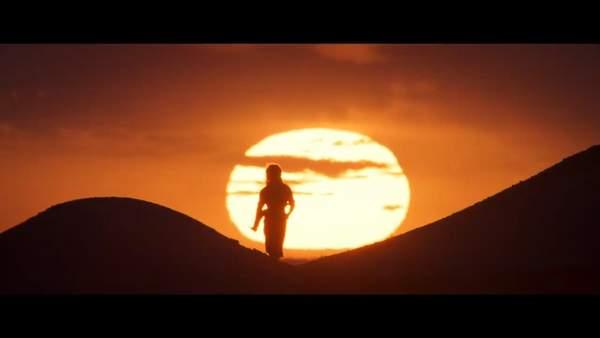 《真人快打》电影最新阵容预告公开 全部角色悉数亮相