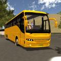 IDBS巴士司机