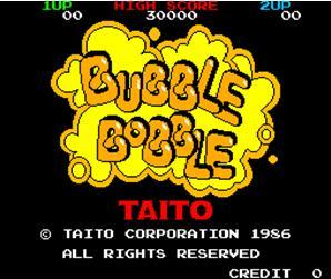 GBA泡泡龙手机免费版