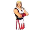拳皇96安迪出招表