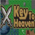 Key To Heaven