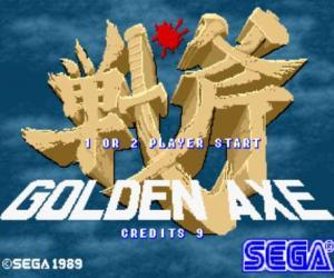 PSP战斧1无限血版