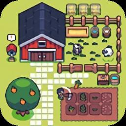超级模拟农场