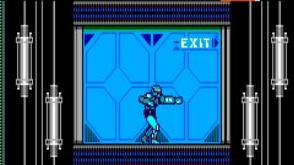 超音战士 2