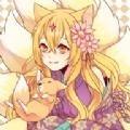 狐狸爱消除