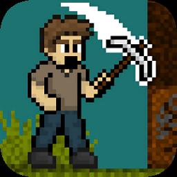 诺基亚超级矿工