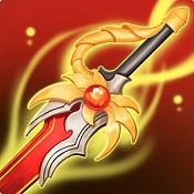 放置剑骑士