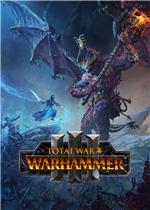 Total War: WARHAMMER III綠色免安裝版