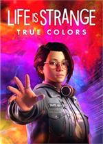 Life is Strange: True Colors免费版