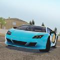 模拟驾驶学校2019