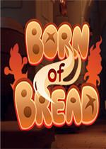 面包的诞生中文硬盘版