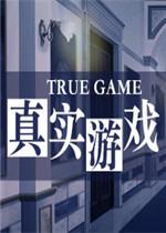 True Game中文版