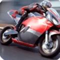 狂热摩托模拟器