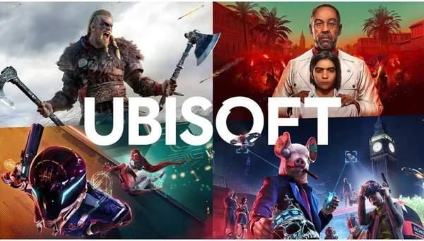 育碧改变游戏发售策略 《孤岛惊魂6》定于9月底前发售