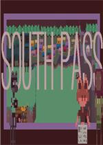South Pass未加密直装版