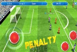 足球世界杯手机版