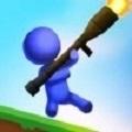 火箭炮小子