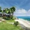孤岛生活模拟器