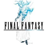 最终幻想1安卓版apk