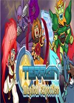 Terrain of Magical Expertise中文硬盘版